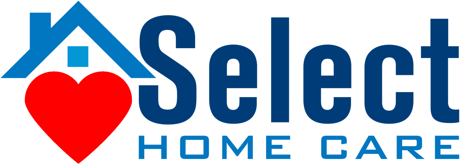 Select Home Care, LLC