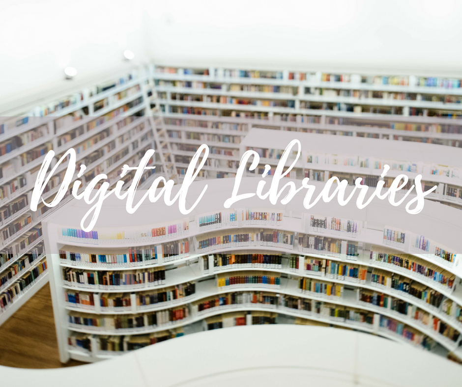 Blog and Graphic Libraries - Wouldn't it be great if there was a place where content that is specific to your industry lives? And, wouldn't it be more great if you could just take that content and copy and paste it on your site? Well, guess what? This place does exist!