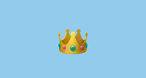 crown_1f451.png