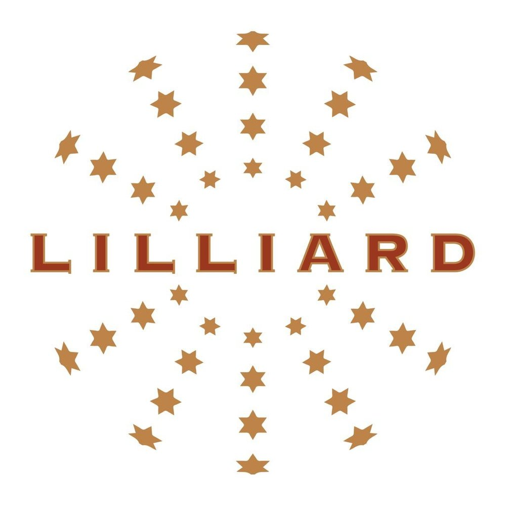 LilliardLogo