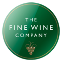 FineWineCompany