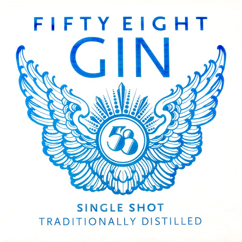 Craft-Gins-58-Gin-Logo.jpg