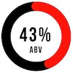 43%.jpg