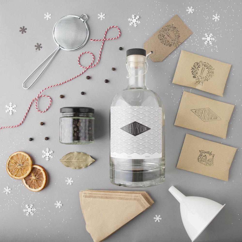 original_make-your-own-christmas-gin-kit.jpg