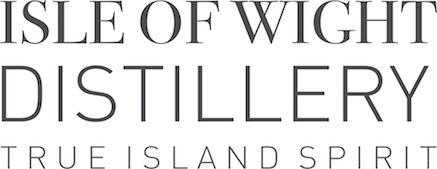 Isle-of-Wight-Distillery-True-Island-Spirit-Logo-for-web.jpg