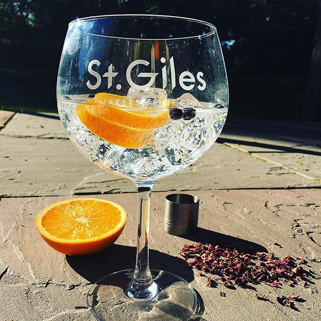 St-Giles-glass.jpg