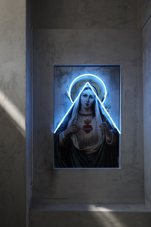 De Maria 1.jpg