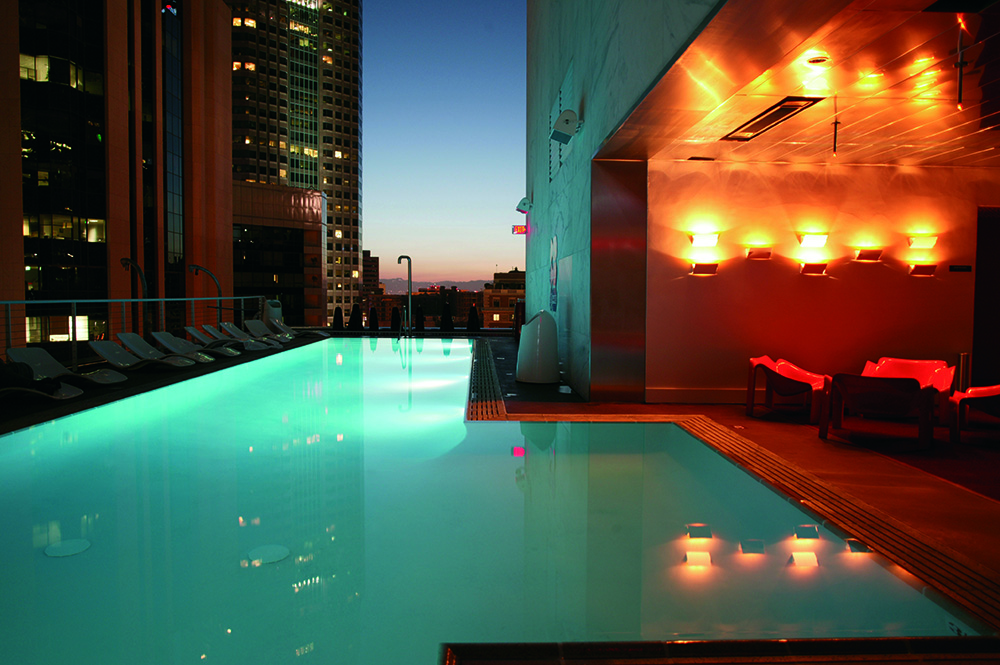ST_DTLA Rooftop Pool Night - high res (1).jpg