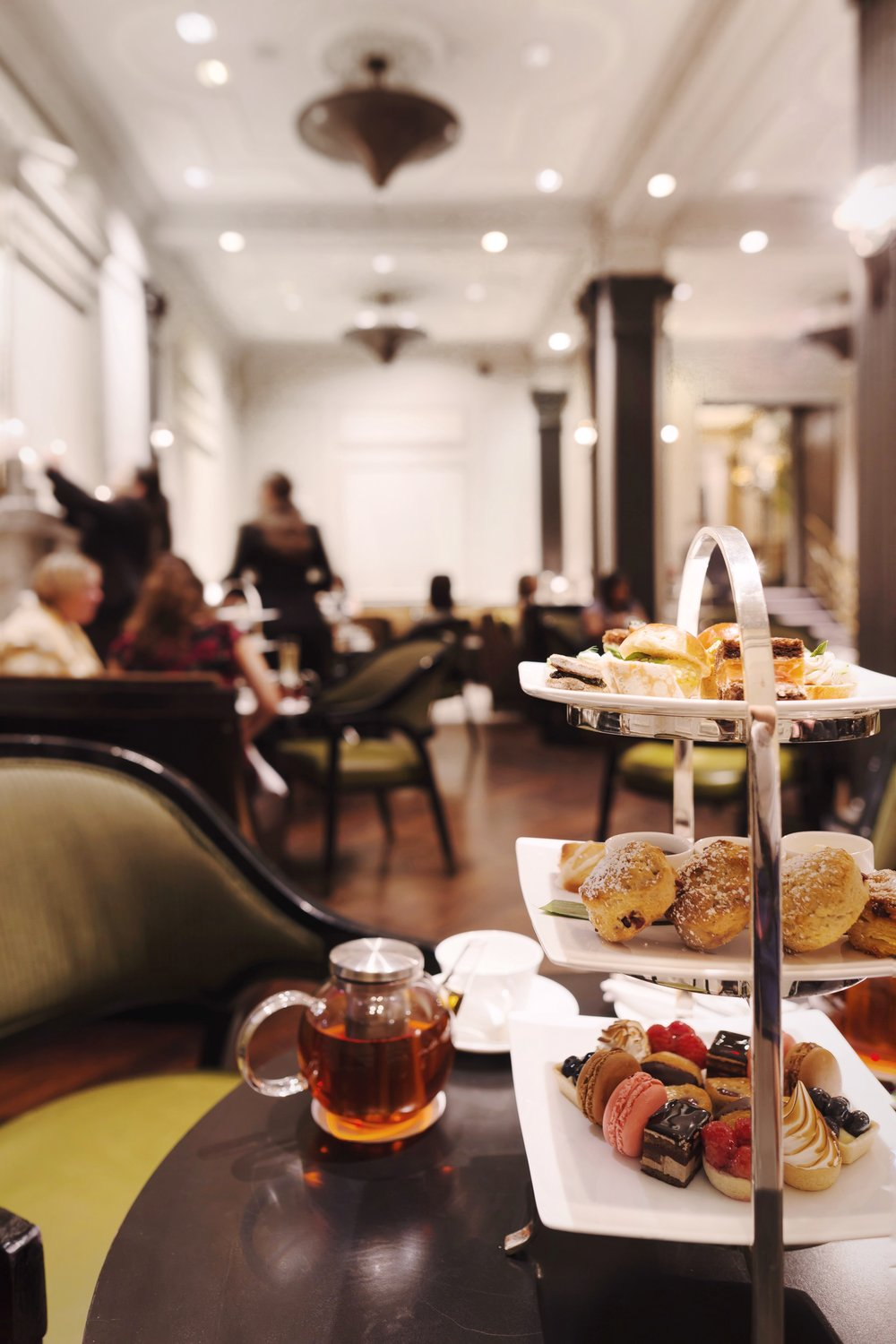 Afternoon Tea Vertical.jpg