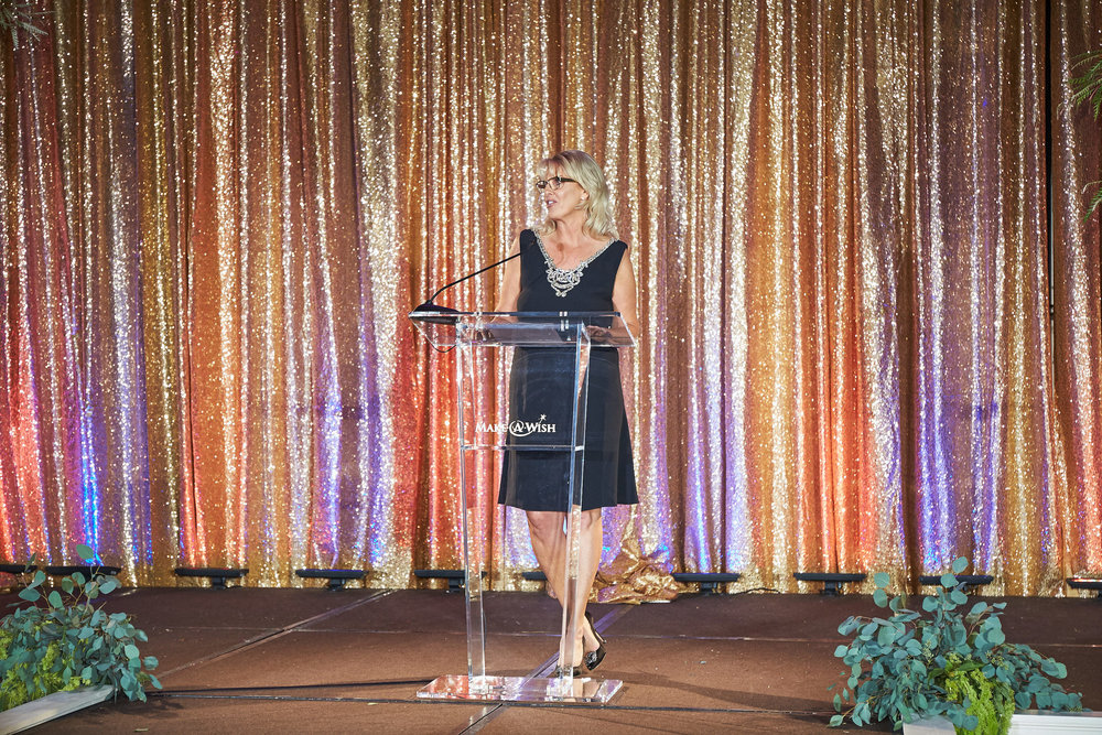 Tammy Farley Speaking On Stage.jpg