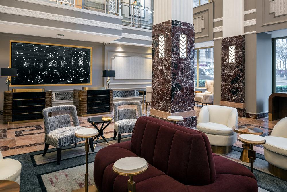 Hotel Le Veque Lobby.JPG