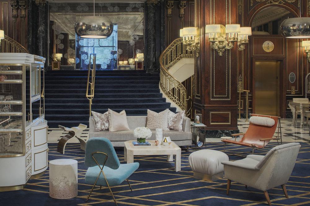 Blackstone Hotel Lobby.jpg