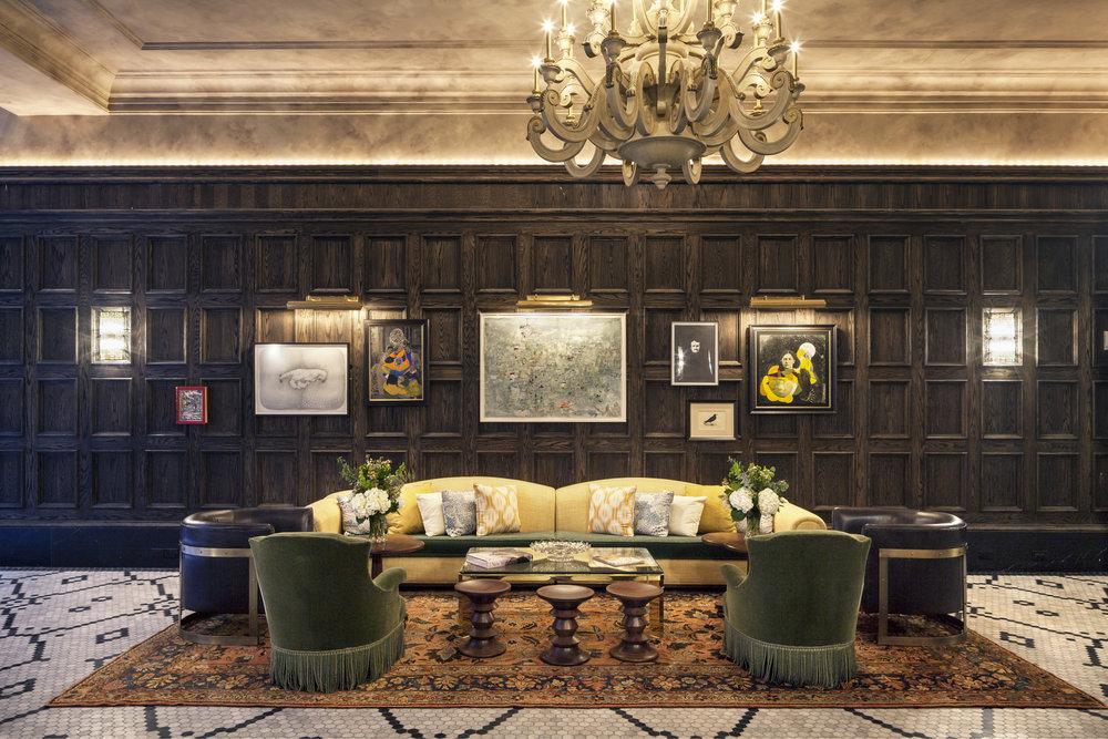 The Beekman Lobby.jpg