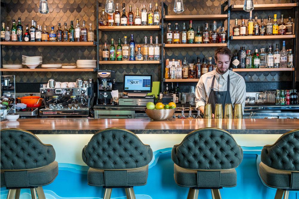 Thompson Seattle Scout Bar.jpg