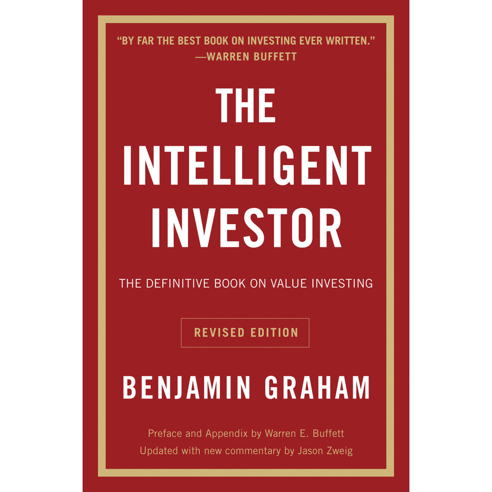 The Intelligent Investor.jpeg