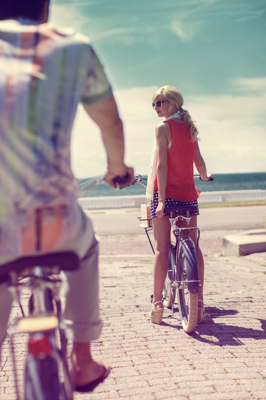 07_Bikes_216.jpg