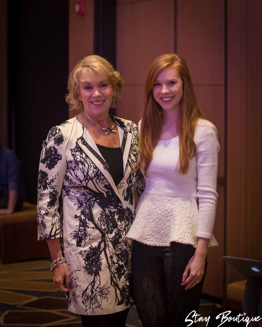 Hannah with Interviewer, Marjorie Feltus-Hawkins.jpg