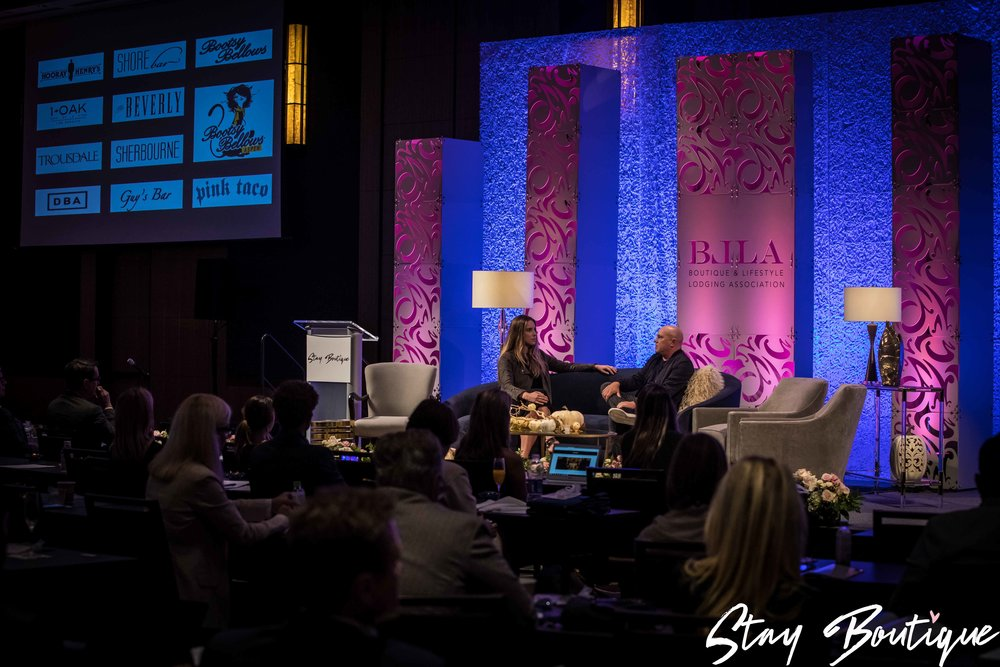 John on stage at the 2017 Stay Boutique Conference.jpg