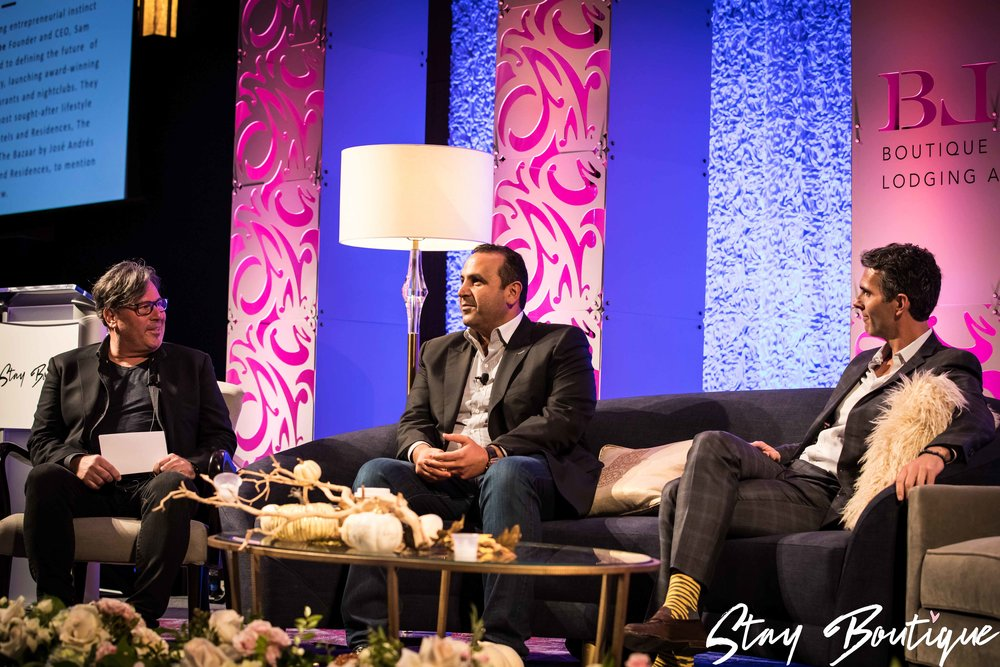 on stage at the 2017 Stay Boutique Conference.jpg