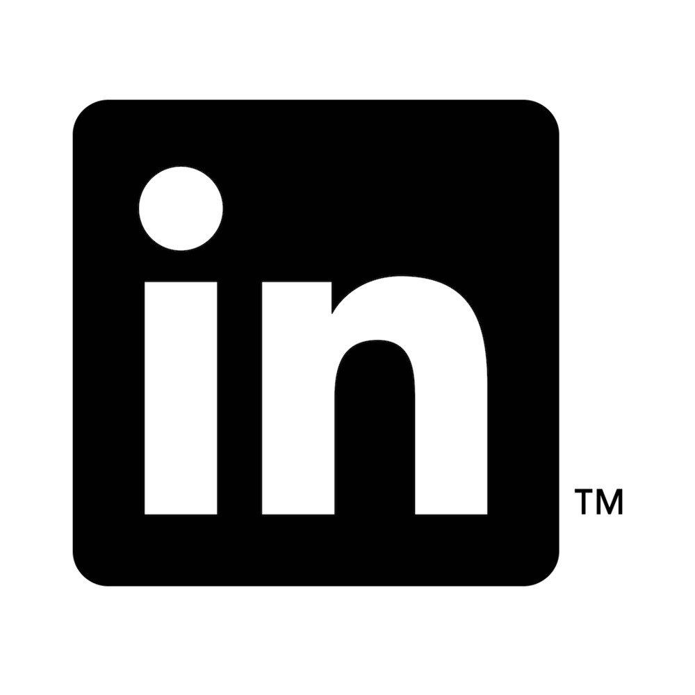 LINKEDIN - BOUTIQUE LEADERS ASSOCIATION