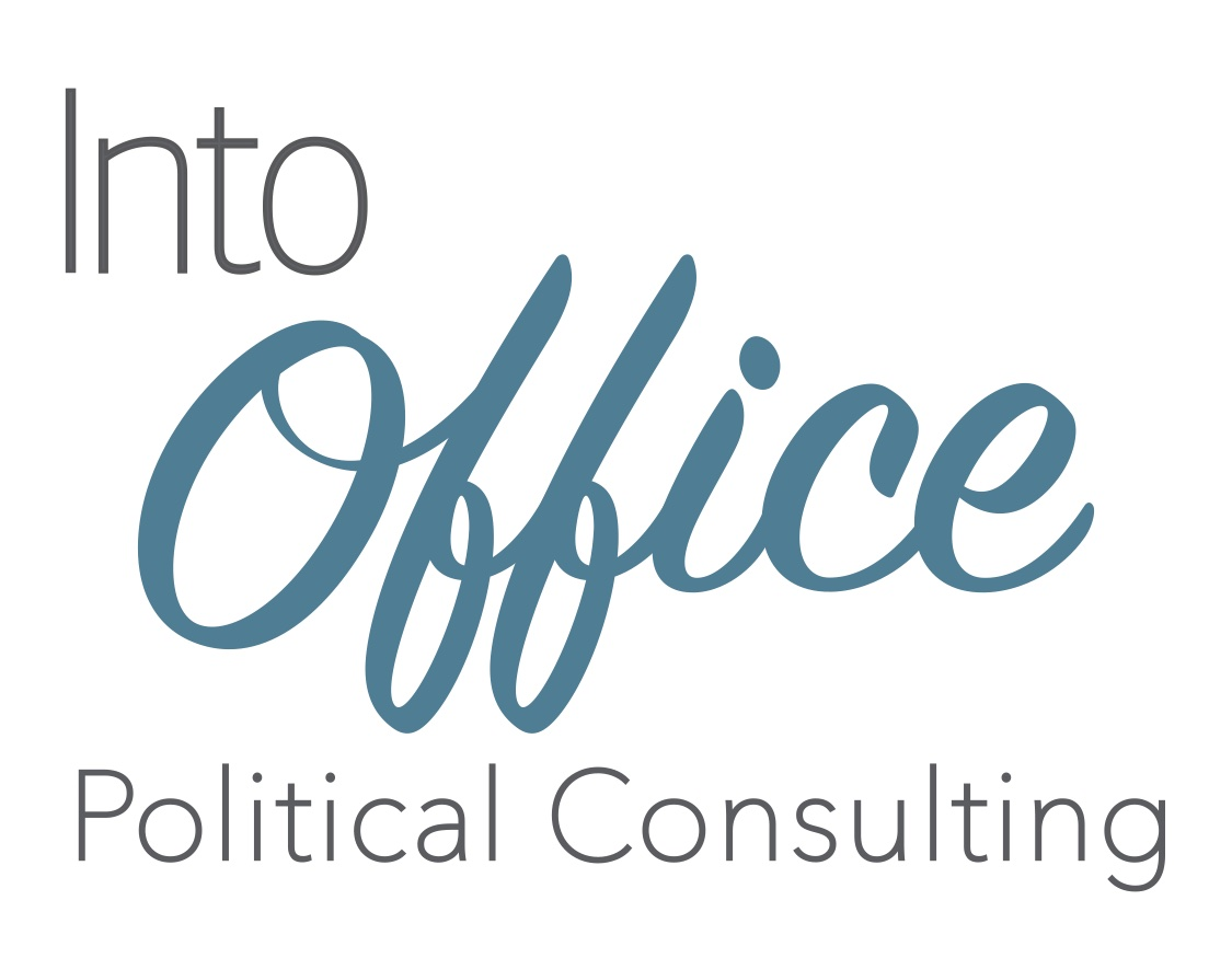 Into Office Political Consulting
