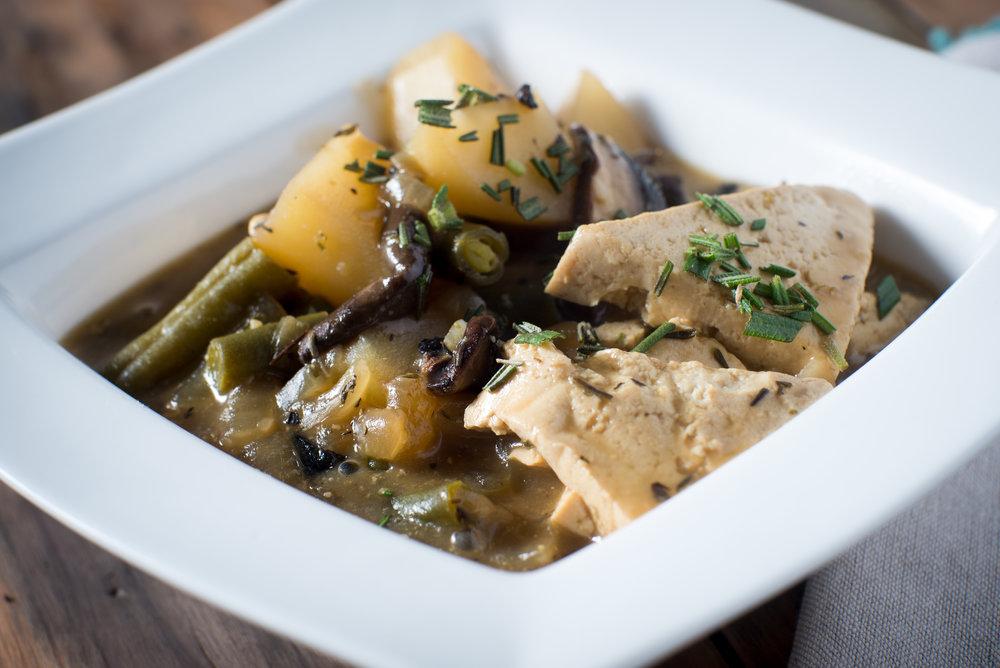 stew2.JPG