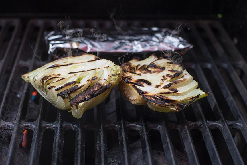 fennel-grill.JPG