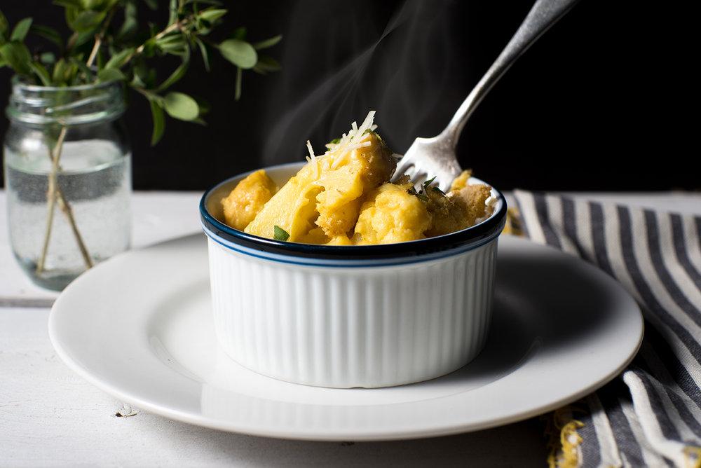 Cauliflower Au Gratin-3.JPG