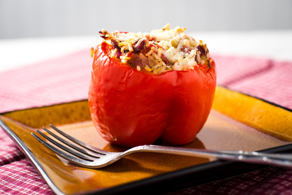 Stuffed Pepper-2.JPG