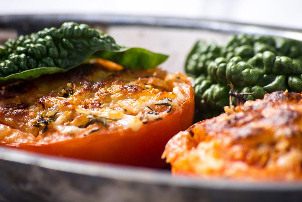 tomatoes-baked.JPG