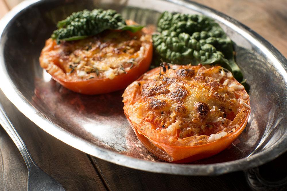 tomatoes-baked-2.JPG