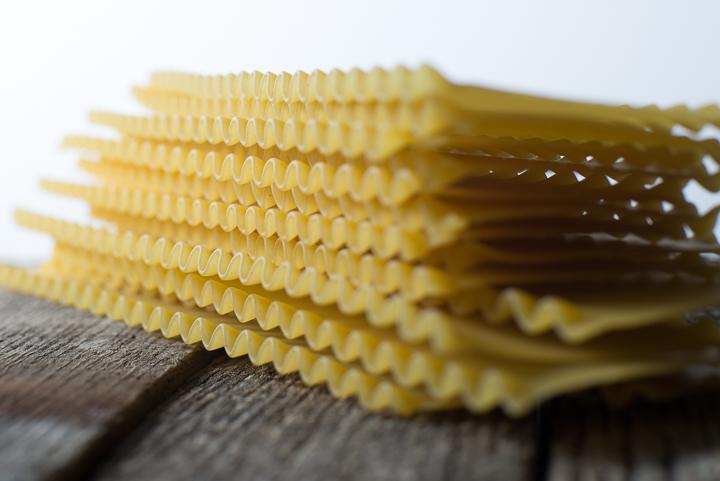 Lasagna Noodles.JPG