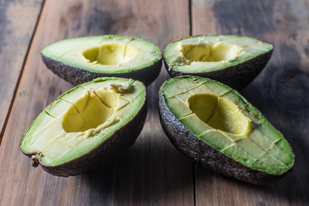 avocado (1 of 1).jpg