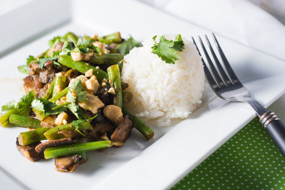 Green Curry-2 (1 of 1).jpg