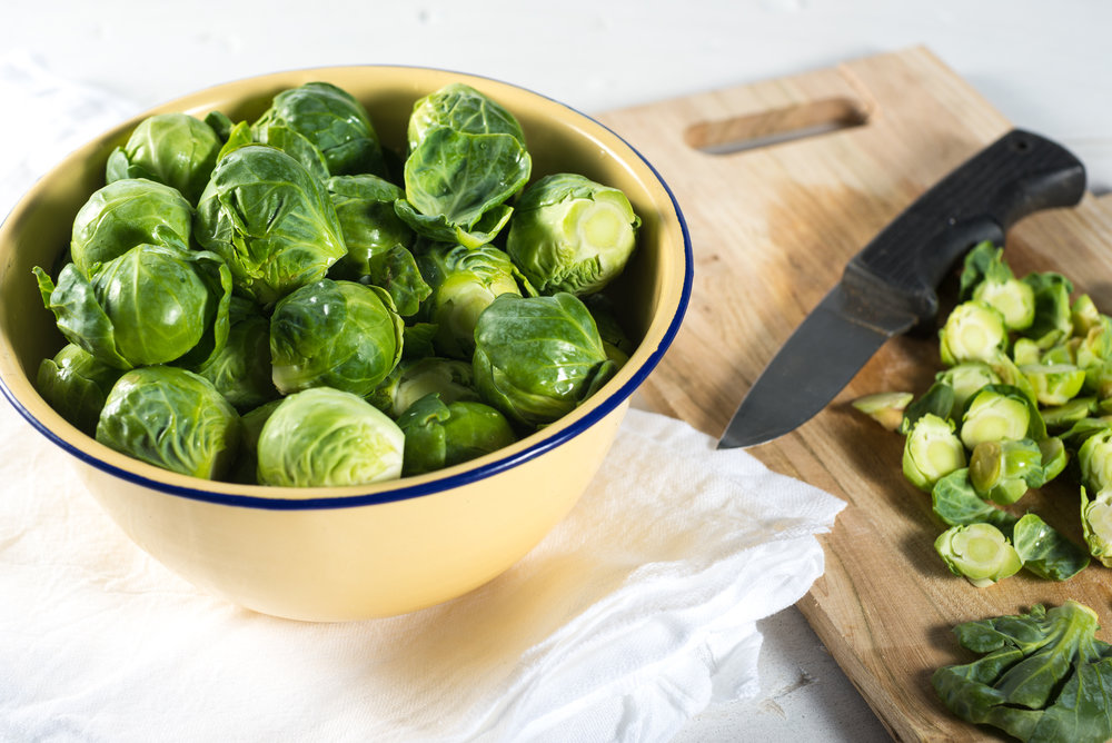 brussel sprouts (1 of 1).jpg
