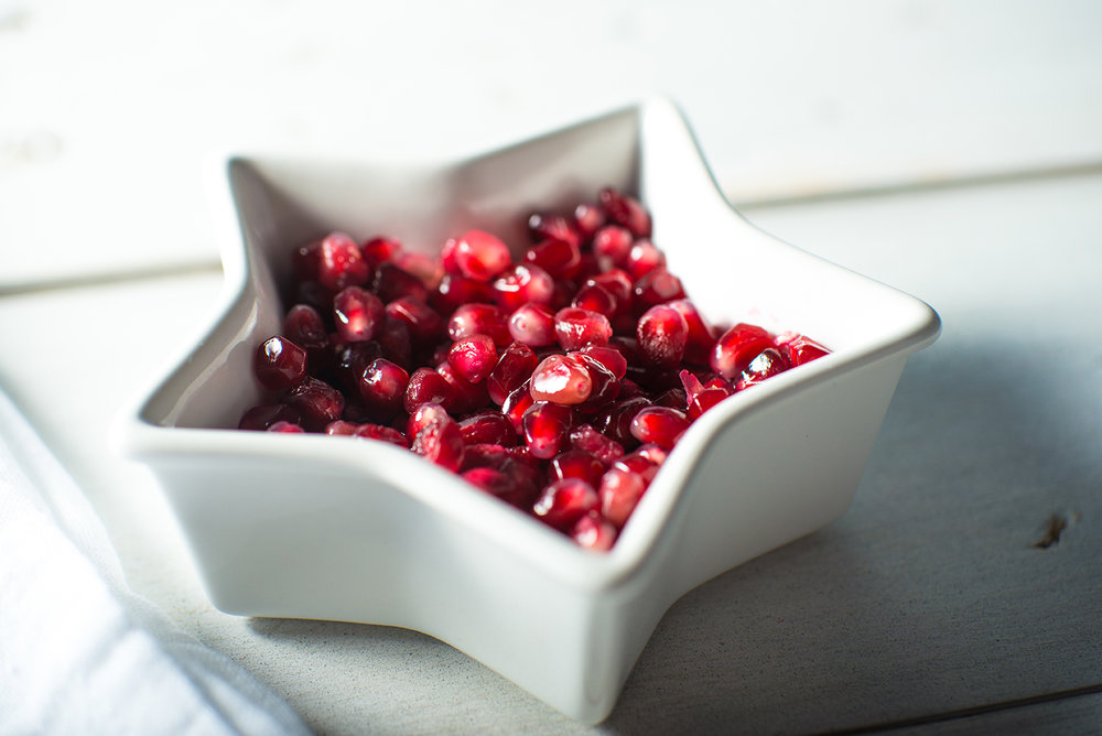 pomegranite (1 of 1).jpg