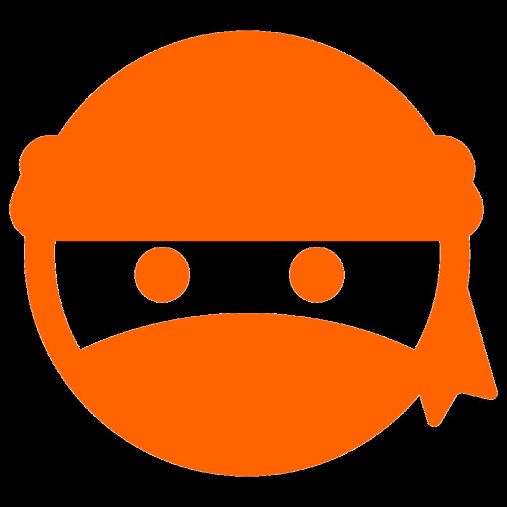 Ninja Face 2.png