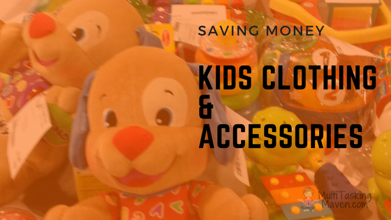 Featured Graphic - Saving Money on Kids Clothing.png