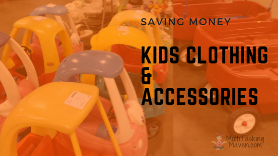 Featured Graphic - Saving Money on Kids Toys.png