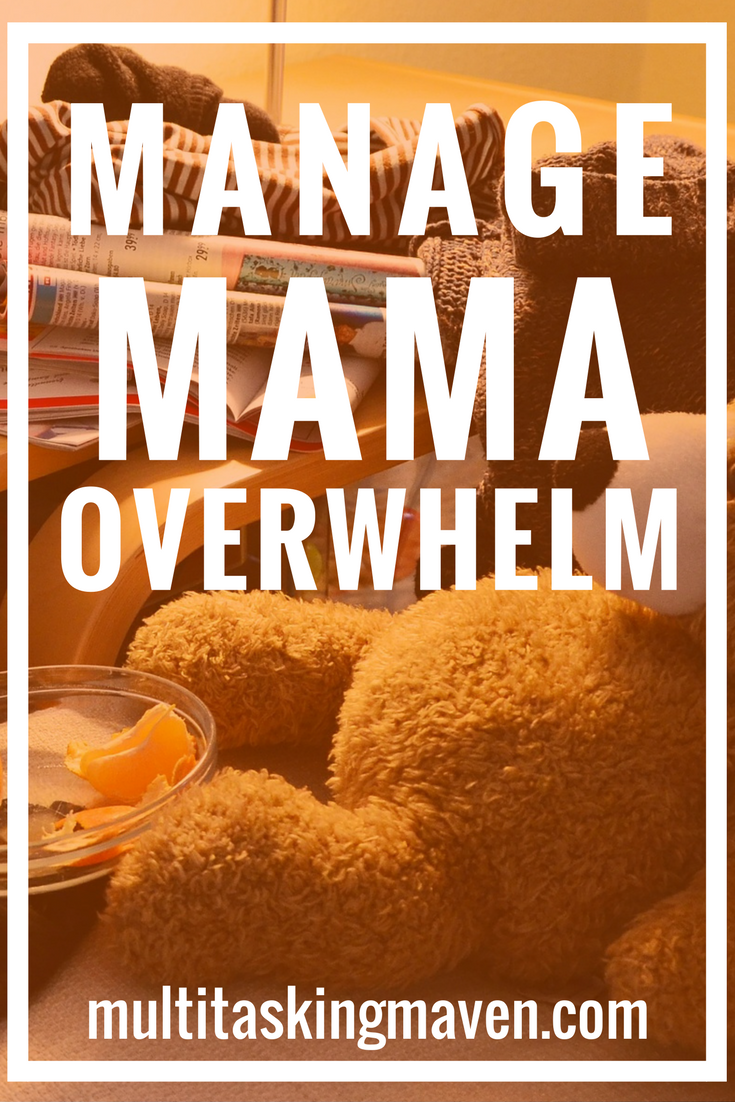 Manage Mama Overwhelm.png