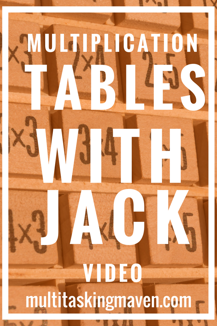 Multiplication Tables with Jack.png