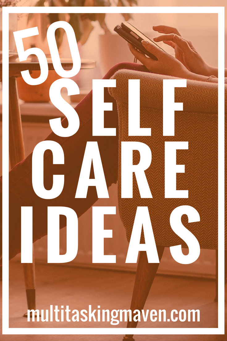 50 self care ideas.png