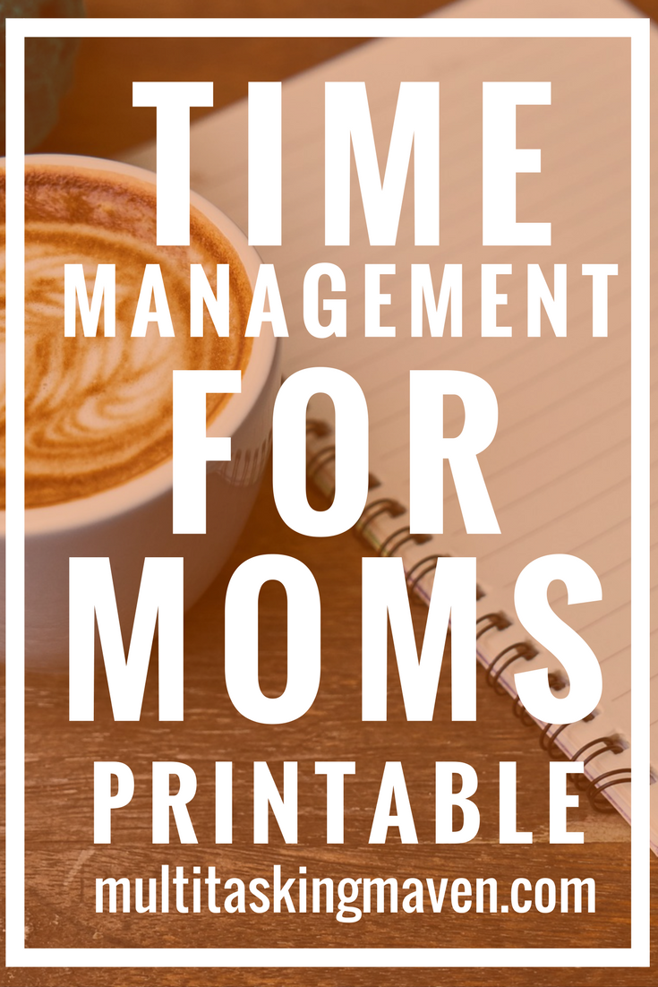 Time Management for Moms - Printable.png