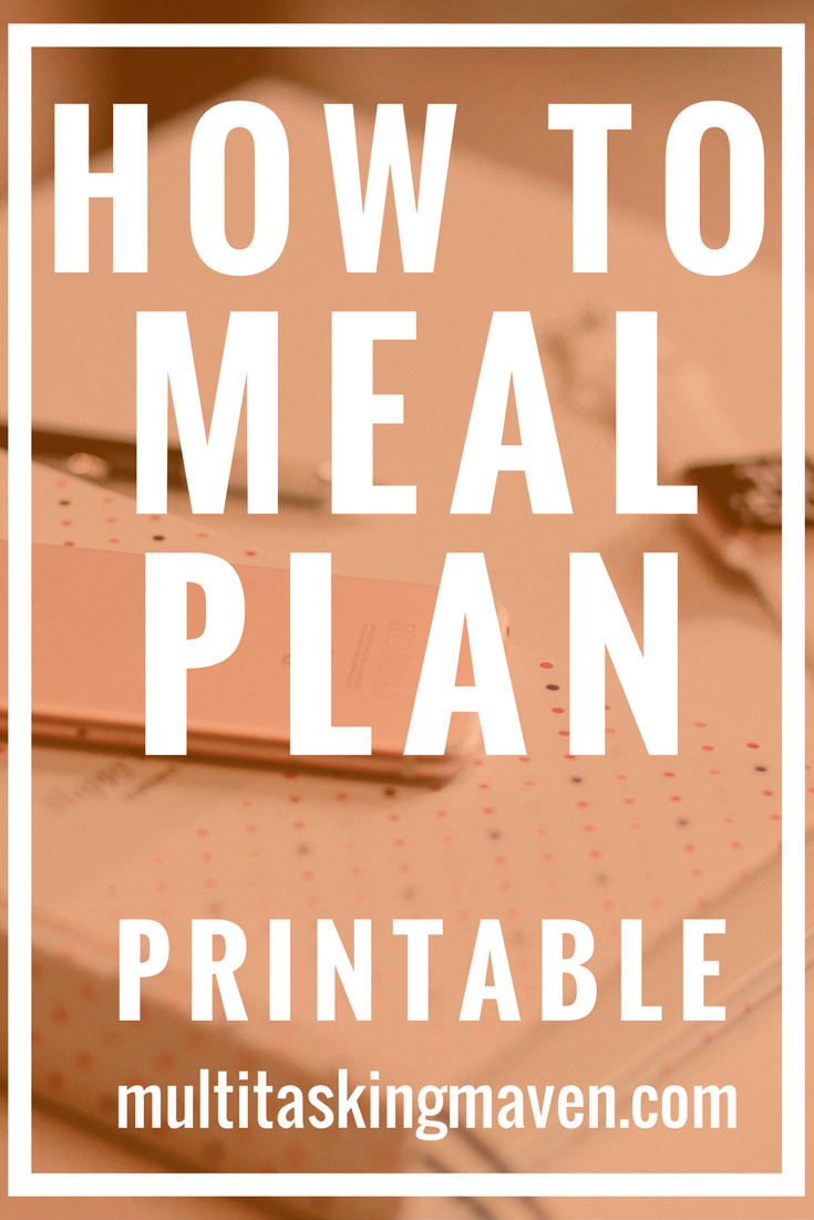 How to Meal Plan.png