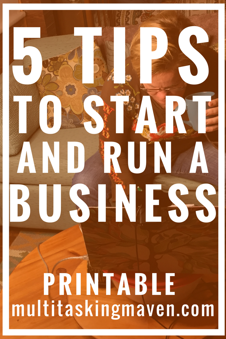 5 Tips to Start and Run A Business.png