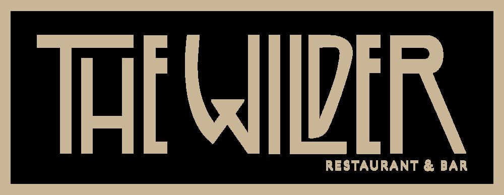 Wilder_FullLogo.png