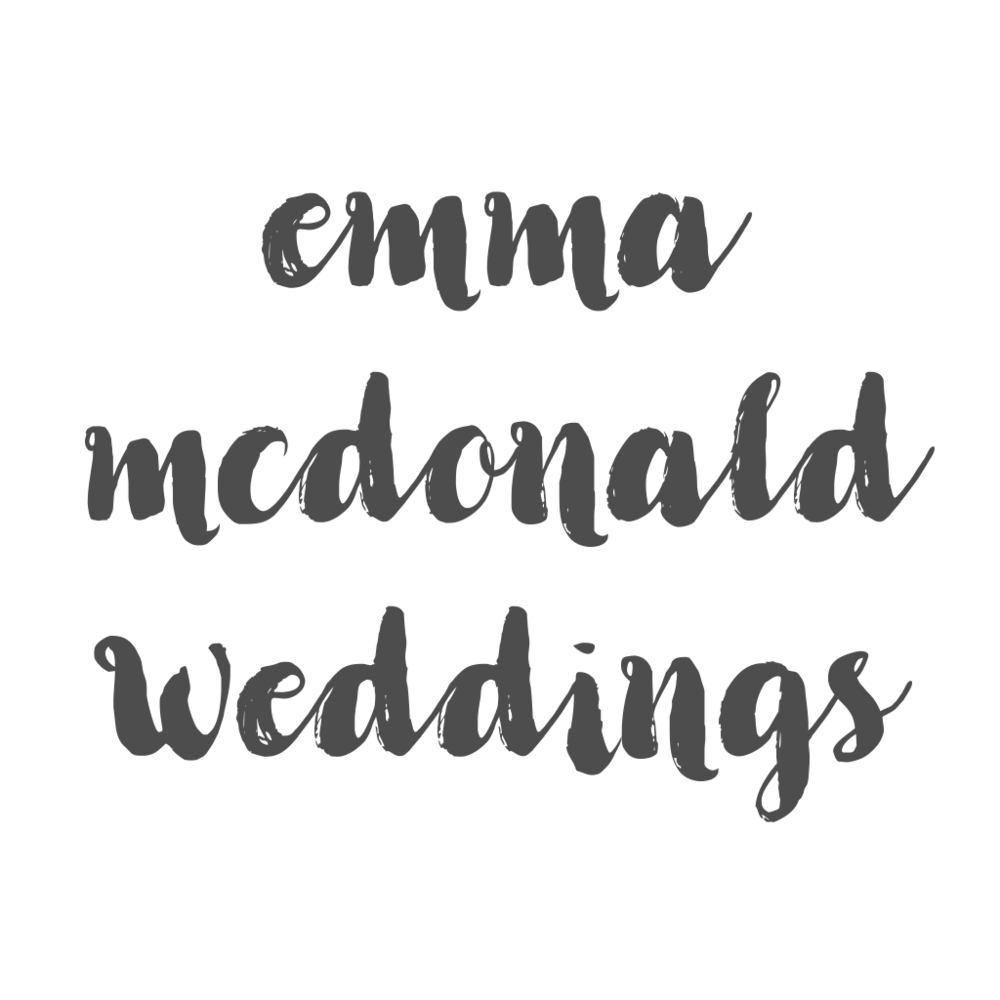 emmamcdonaldweddings.png