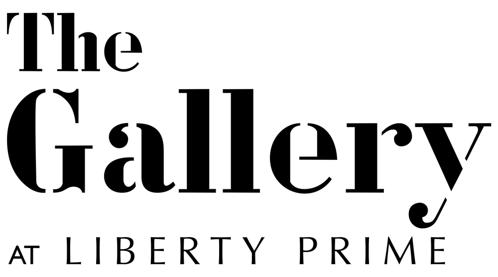 The Galery Logo Final.png
