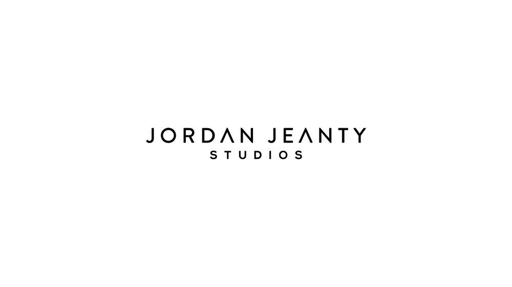 jordanjeanty1-2.jpg