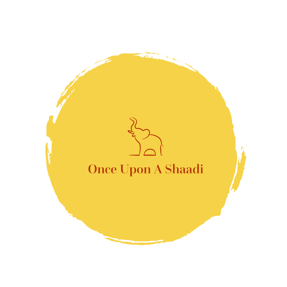 201802_Once_Upon_A_Shaadi_Logo.png